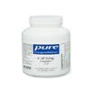 Pure-Encapsulations-Cal-Mag-Malate-2-1-180-Vcaps.jpg