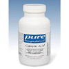 Pure-Encapsulations-Caprylic-Acid-120-Vcaps.jpg