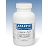 Pure-Encapsulations-Caprylic-Acid-120-Vcaps.jpg