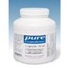 Pure-Encapsulations-Caprylic-Acid-240-Vcaps.jpg