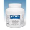 Pure-Encapsulations-Caprylic-Acid-240-Vcaps.jpg