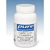 Pure-Encapsulations-Carbcrave-Complex-90-Vcaps.jpg