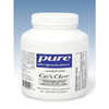 Pure-Encapsulations-Cats-Claw-180-Vcaps.jpg
