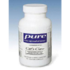 Pure-Encapsulations-Cats-Claw-500-Mg-90-Vcaps.jpg