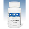 Pure-Encapsulations-Chaste-Tree-Vitex-120-Vcaps.jpg