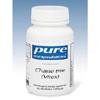 Pure-Encapsulations-Chaste-Tree-Vitex-120-Vcaps.jpg