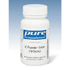Pure-Encapsulations-Chaste-Tree-Vitex-60-Vcaps.jpg
