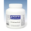 Pure-Encapsulations-Cholestepure-180-Vcaps.jpg