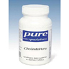 Pure-Encapsulations-Cholestepure-90-Vcaps.jpg
