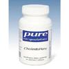Pure-Encapsulations-Cholestepure-90-Vcaps.jpg
