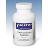 Pure-Encapsulations-Chondroitin-Sulfate-Bovine-180-Vcaps.jpg