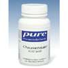 Pure-Encapsulations-Chromemate-Gtf-600-180-Vcaps.jpg