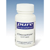 Pure-Encapsulations-Chromemate-Gtf-600-60-Vcaps.jpg