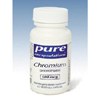 Pure-Encapsulations-Chromium-Picolinate-500-Mcg-60-Vcaps.jpg