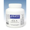 Pure-Encapsulations-Cla-1000-Mg-180-Gels.jpg