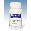 Pure-Encapsulations-Cognitive-Factors-120-Vcaps.jpg