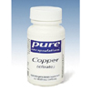 Pure-Encapsulations-Copper-Citrate-60-Vcaps.jpg
