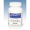 Pure-Encapsulations-Coq10-120-Mg-120-Vcaps.jpg