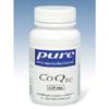 Pure-Encapsulations-Coq10-120-Mg-60-Vcaps.jpg