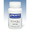 Pure-Encapsulations-Coq10-250-Mg-60-Vcaps.jpg