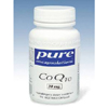 Pure-Encapsulations-Coq10-30-Mg-120-Vcaps.jpg