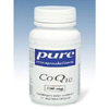 Pure-Encapsulations-Coq10-500-Mg-60-Vcaps.jpg