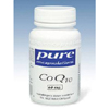 Pure-Encapsulations-Coq10-60-Mg-120-Vcaps.jpg
