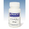 Pure-Encapsulations-Coq10-60-Mg-60-Vcaps.jpg