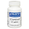Pure-Encapsulations-Cortisol-Calm-60-Vcaps.jpg