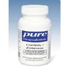 Pure-Encapsulations-Cranberry-D-Mannose-90-Vcaps.jpg