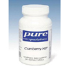Pure-Encapsulations-Cranberry-Ns-500-Mg-180-Vcaps.jpg