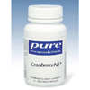 Pure-Encapsulations-Cranberry-Ns-500-Mg-90-Vcaps.jpg