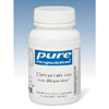 Pure-Encapsulations-Curcumin-500-With-Bioperine-60-Vcaps.jpg