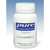 Pure-Encapsulations-Curcumin-97-250-Mg-60-Vcaps.jpg