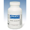 Pure-Encapsulations-Daily-Immune-120-Vcaps.jpg