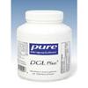 Pure-Encapsulations-Dgl-Plus-180-Vcaps.jpg