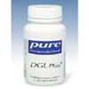 Pure-Encapsulations-Dgl-Plus-60-Vcaps.jpg