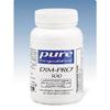 Pure-Encapsulations-Dim-Pro-100-120-Vcaps.jpg
