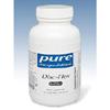 Pure-Encapsulations-Disc-Flex-120-Vcaps.jpg