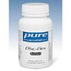 Pure-Encapsulations-Disc-Flex-60-Vcaps.jpg