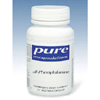 Pure-Encapsulations-Dl-Phenylalanine-500-Mg-90-Vcaps.jpg