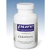 Pure-Encapsulations-Elderberry-700-Mg-120-Vcaps.jpg