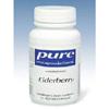 Pure-Encapsulations-Elderberry-700-Mg-60-Vcaps.jpg