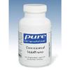 Pure-Encapsulations-Emotional-Wellness-120-Vcaps.jpg