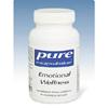 Pure-Encapsulations-Emotional-Wellness-60-Vcaps.jpg