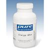Pure-Encapsulations-Energy-Xtra-120-Vcaps.jpg