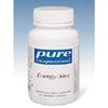 Pure-Encapsulations-Energy-Xtra-60-Vcaps.jpg