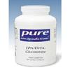Pure-Encapsulations-Epa-Dha-Glucosamine-240-Caps.jpg