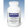Pure-Encapsulations-Epa-Dha-With-Lemon-120-Gels.jpg