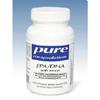 Pure-Encapsulations-Epa-Dha-With-Lemon-60-Gels.jpg